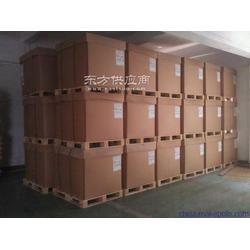 伊士曼 Tritan箱装TX1001图片