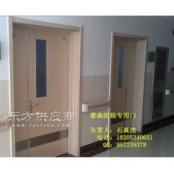 医院病房专用门 医院办公室专用门 医院卫生间专用门图片
