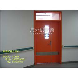 鲁西北专区,医院专用门,鲁西北总代理图片