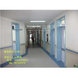 豪森医院专用门批售表图片