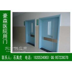 人民医院专用门总代理图片