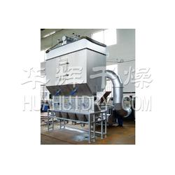 干燥設備,華輝干燥優勢明顯,藕粉干燥設備生產廠家圖片