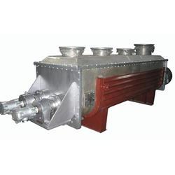 华辉干燥质量上乘,干燥机,三硅酸镁干燥机图片