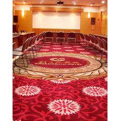 朗圣地毯(图)_走廊地毯_沈阳地毯图片