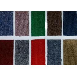 朗圣地毯(图),方块地毯,齐齐哈尔地毯图片