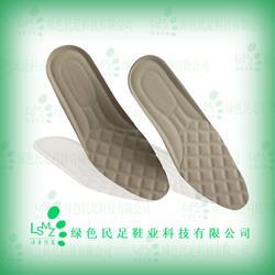 海波丽磁疗鞋垫供应|绿色民足鞋业(在线咨询)|海波丽磁疗鞋垫图片
