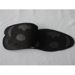绿色民足鞋业(图)|磁力保健鞋垫制作|磁力保健鞋垫图片