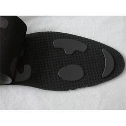 綠色民足鞋業 功能鞋銷售-功能鞋圖片