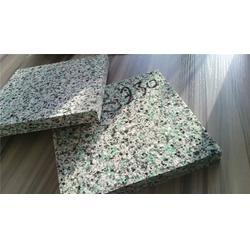 綠色民足鞋業 海波麗-海波麗圖片