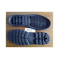 绿色民足鞋业(图)、功能鞋子、功能鞋图片