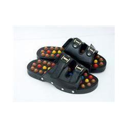 绿色民足鞋业(图),GPS功能鞋,功能鞋图片