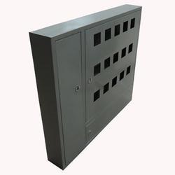 武汉不锈钢配电柜_新特五金_不锈钢配电柜哪家好图片