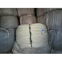 青岛聚乙烯花股绳,航益制绳,绳图片