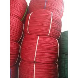 航益制绳(图),高密度聚乙烯绳,高密度聚乙烯绳图片