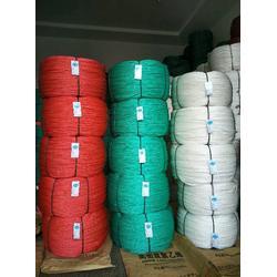 航益制绳(图)、三股绳、三股绳图片