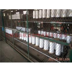 日照亚麻绳生产厂家,航益制绳加工定制,亚麻绳图片