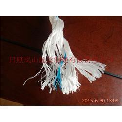 江苏亚麻绳加工厂,绳,航益制绳(查看)图片