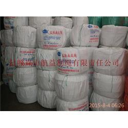 航益制绳(图)|亚麻扁丝绳厂家|亚麻扁丝绳图片