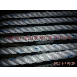 圆丝绳-航益制绳(在线咨询)绳图片