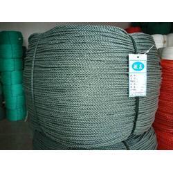 航益制绳(图),临沂三股绳生产,三股绳图片