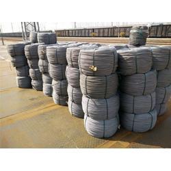 航益制绳(图)、高密度聚乙烯绳价格、高密度聚乙烯绳图片