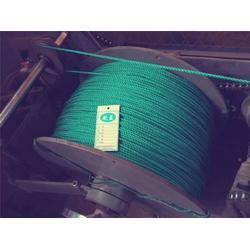 连云港三股绳加工厂家,绳,航益制绳质量优(查看)图片