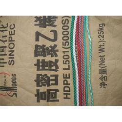 马鞍山高密度聚乙烯绳,航益制绳(在线咨询),高密度聚乙烯绳图片