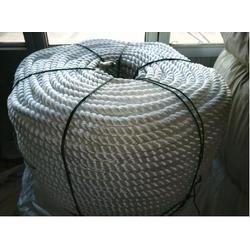 航益制绳(图),山东哪里扁丝绳,扁丝绳图片