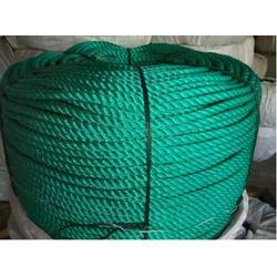 高分子聚乙烯绳、聚乙烯绳、航益制绳图片