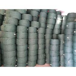 航益制绳 聚乙烯绳生产厂-聚乙烯绳图片