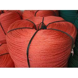 圆丝绳供应、航益制绳(在线咨询)、圆丝绳图片