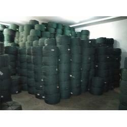 三股绳生产厂家,航益制绳(在线咨询),三股绳图片