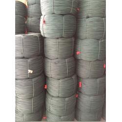 扁丝绳|航益制绳(在线咨询)|扁丝绳图片