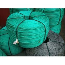 航益制绳,泰州高密度聚乙烯绳,高密度聚乙烯绳图片