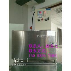 供应烤鱼箱活动价烤鱼炉图片