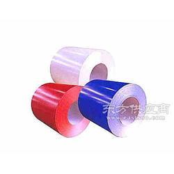 荆州宝钢氟碳彩涂板供应商图片