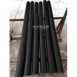卧式软管泵胶管专业供应商图片