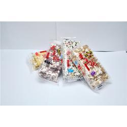 老土地食品诚信为本|手工冻米糖怎么卖|杭州手工冻米糖图片