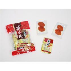 老土地食品厂家直供  供应红薯片 杭州红薯片图片