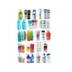南京海飞丝代理(图)_海飞丝洗发水_洗发水图片