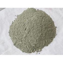 耀丰冶金(图)|新型脱氧剂|脱氧剂图片