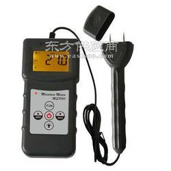 MS7100木材水分测定仪木制品含水率测试仪图片