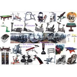 健身器材供应跑步机专卖综合训练器销售有氧力量运动健身房器械专卖店图片