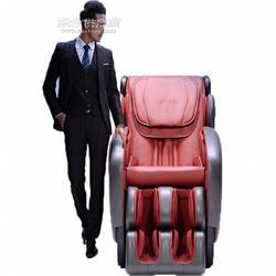 北郊荣泰荣康9点按摩椅厂家直营专卖店图片