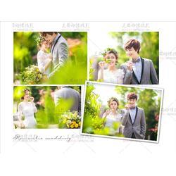 美丽印象摄影(图)、皇姑区婚纱摄影、沈阳摄影图片
