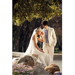 美丽印象(图)、婚纱摄影、沈阳摄影图片