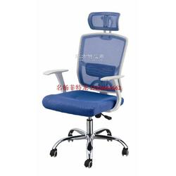 供应学生课桌椅办公椅生产厂家课桌椅供应图片