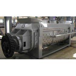 烘干机|一新干燥|硼砂专用烘干机图片