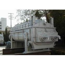 一新干燥放心首选-烘干机-环保印染污泥烘干机图片