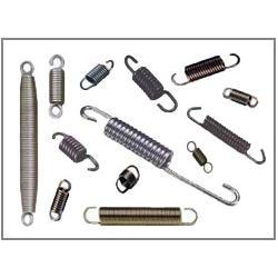 银丰弹簧设备,国内最大弹簧机销量厂家、弹簧机、弹簧机图片